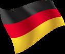 bandiera-de