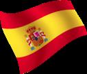 bandiera-es