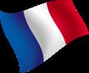 bandiera-fr