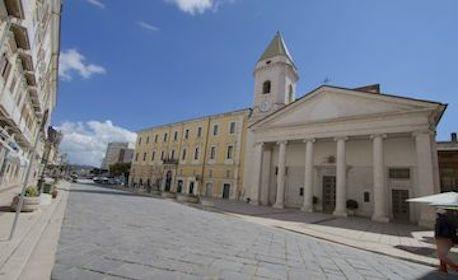 cattedrale copia