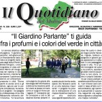 quotidiano-molise