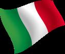 bandiera-it